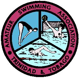 ASATT Swimming Event